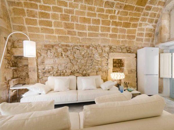Casa Grufio – Ortigia ( x 2)
